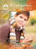 EL COMPAÑERO ALUMNO, EDADES 10 - 12, SEP - FEB 2013 - VIDA NUEVA