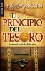 EL PRINCIPIO DEL TESORO Bolsillo - Alcorn, Randy