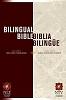 BIBLIA BILINGUE NLT/NTV Tapa dura - Tyndale House
