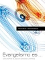 EVANGELISMO ES … Tapa rustica - Wheeler, David y Earley, Dave