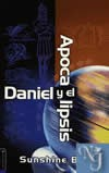 DANIEL Y EL APOCALIPSIS  - Sunshine, Ball
