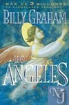 ANGELES: AGENTES SECRETOS, LOS  - Graham, Billy