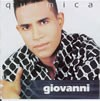 CD. QUIMICA - Giovanni Rios