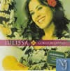 CD. CORAZON LATINO - Julissa